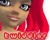Beth - Teaser Red