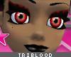 [V4NY] TriBlood 070
