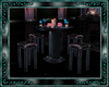 *sensual* table