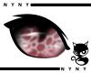Pink Pharma Eyes