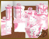 Hello Kitty BabyS Gifts