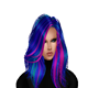 electro dj hair ^v^