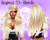 ~LB~Beyonce - Blonde