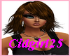 sexy brown hair (cid)