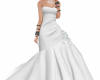 xEmoxthica_Weding Dress