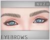 [\] #M.01-2 Eyebrows