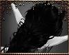 [Ry] Black Krysten