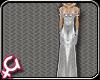 [GB] GaGa Atelier Gown 2