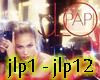 jlo-papi dance+song