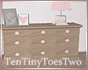 T. Swan Dresser