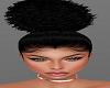 H/Amaya  Black