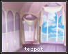 T  Princess Sofia Room
