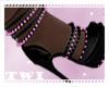 Bobbi Heels