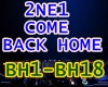 f3~2NE1 - COME BACK HOME