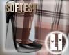 [LI] Plaid Stockings b