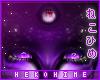 [HIME] Galaxy 3rd Eye M
