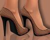 ~A: Amaria Heels