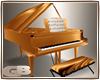 goldy piano trigg:piano