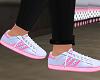 *MM* wooza sneakers(F)