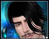 IGI Hair Style v.8