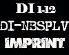 DI-NBSPLV  Imprint