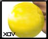 Lemon Bubblegum