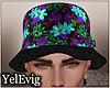 [Y] Summer hat 03 M