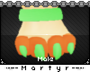 [M] Chigo M Cuffs