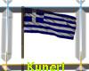 ~K~MovingFlag-Greece