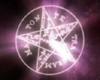 Phantom Heir: Magic