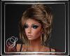 (SL) Rhonda Titanium