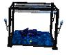 SFL Cuddle bed
