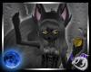 Shadow Kitsune Avi 3