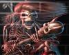 [em] rockin skully