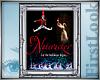 FLD Nutcracker Ballet