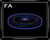 (FA)FloatingPlatformBlue