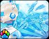 [:3] HyperLink Wings