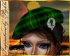 I~MacArthur Tart Hat