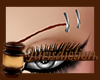 ⌡ Derivable Brows L