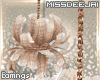 *MD*Steampunk Earrings