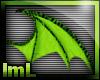 lmL Core Demon Wings