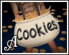 Cookie Jar Outfit Male