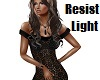 .S. Little Black Dress