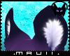 🎧|Fuchsia Ears 3