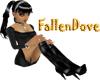FallenDove