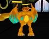 AnySkin Dragon Tail F V1