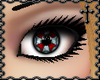 * Programmed Eyes