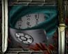 ✧ Chosekabe Clan Neck