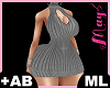 +AB-ML Bimbo Sweater VK