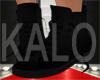 [k] Shoes black
